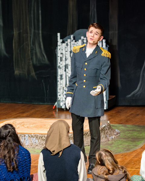 2018-03 Into the Woods Performance 1222.jpg