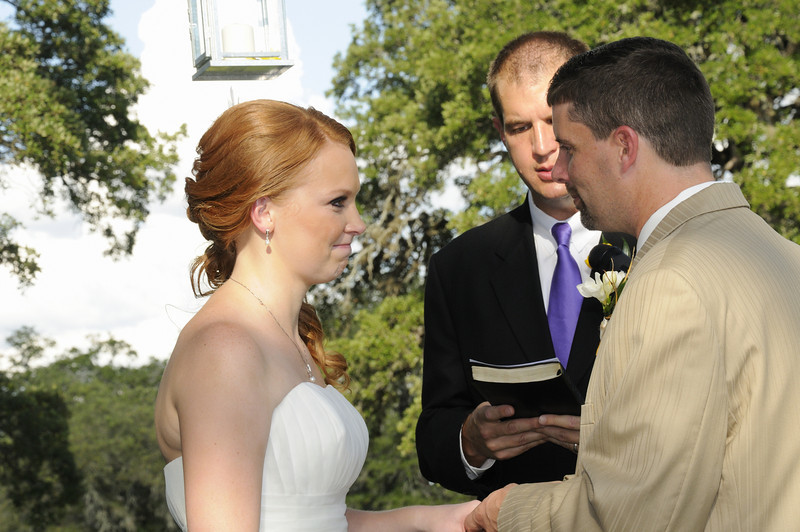Clay Wedding 120.jpg