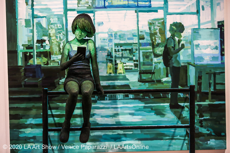 LA Art Show-177.jpg