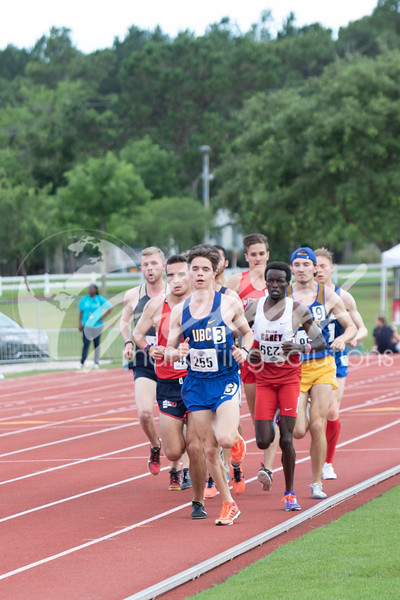 NAIA_Friday_Mens 5000m Trials_cb_GMS2018-7655.jpg