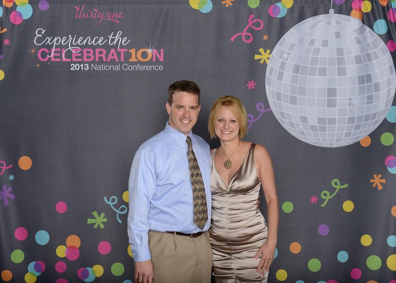 NC '13 Awards - A3 - II-067.jpg