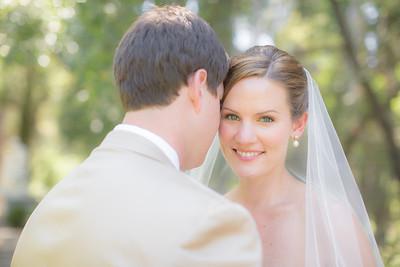Caitlin & Timm Wedding