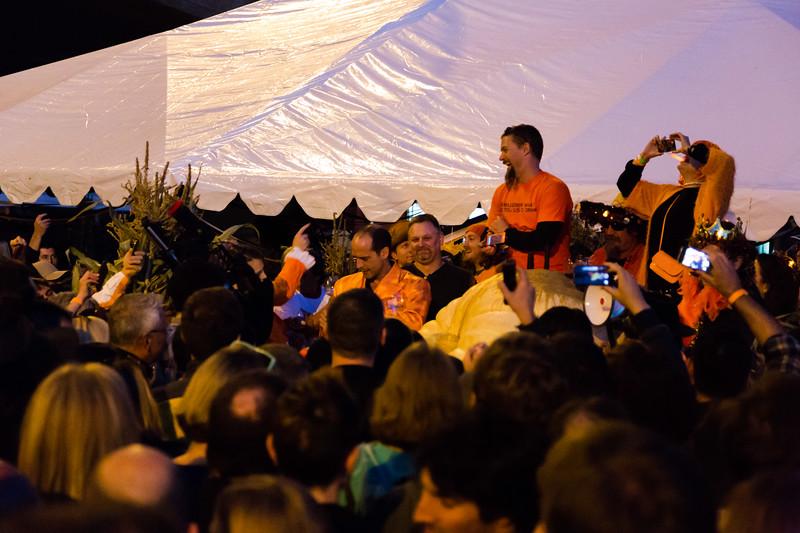 pumpkinfest2013-3287.jpg