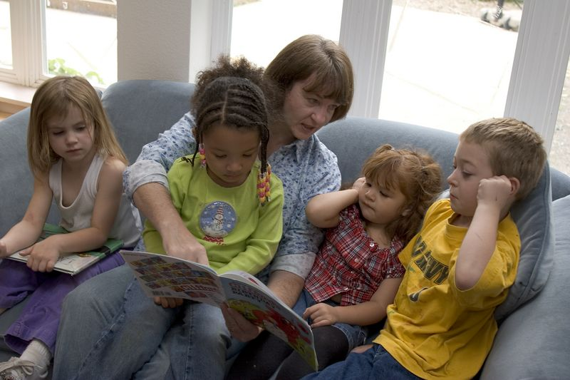 Childcare112.jpg