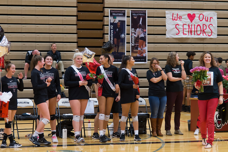 20181018-Tualatin Volleyball vs Canby-0364.jpg