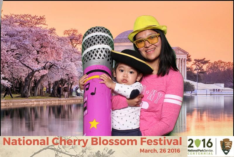 Boothie-NPS-CherryBlossom- (84).jpg