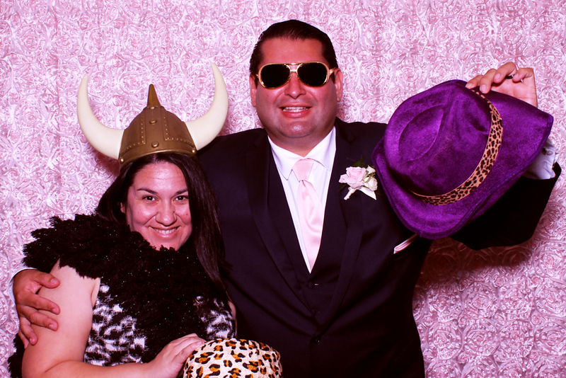 Huntington Beach Wedding (179 of 355).jpg
