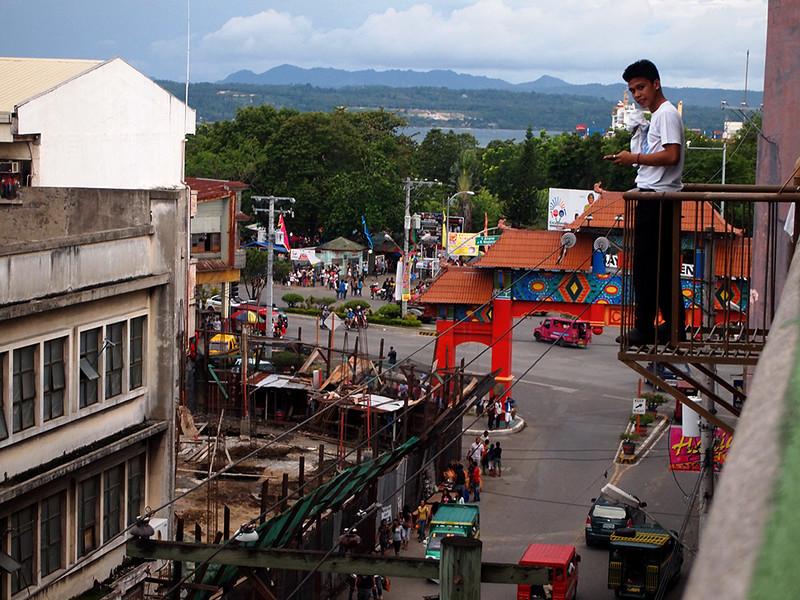 view-over-Chinatown.jpg
