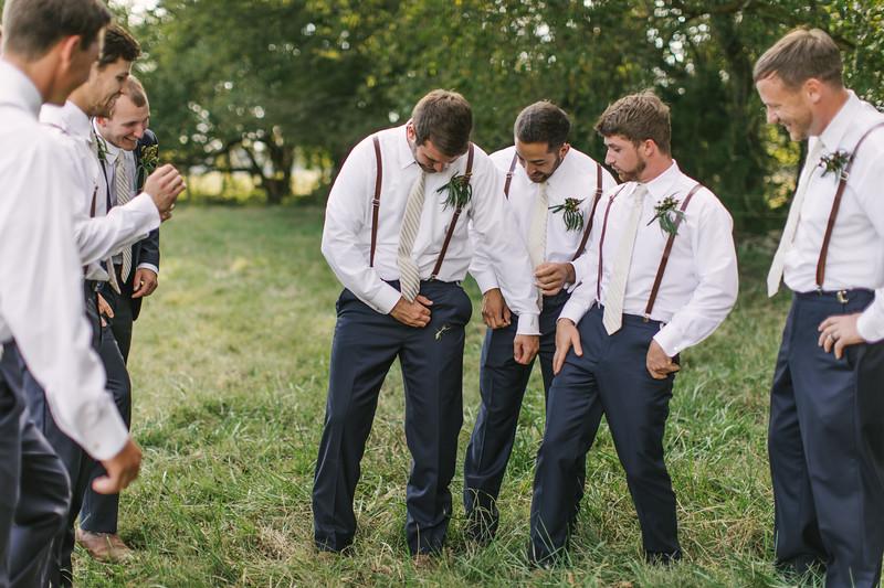 310_Aaron+Haden_Wedding.jpg