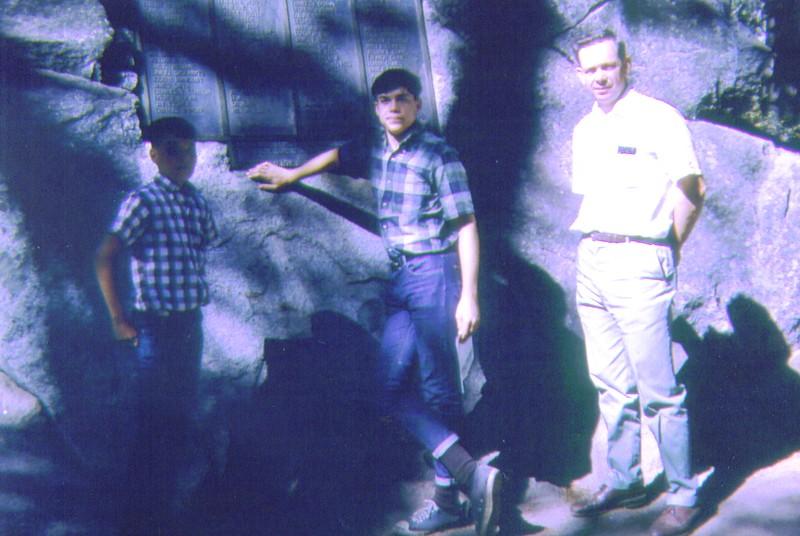 Dan, Mike & Wayne, Donner Party Site  -1 - Copy.jpg