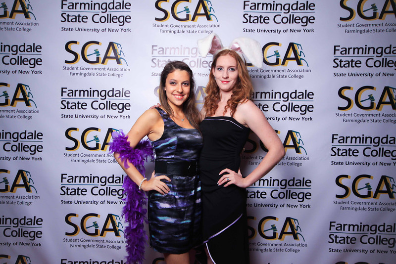 Farmingdale SGA-258.jpg