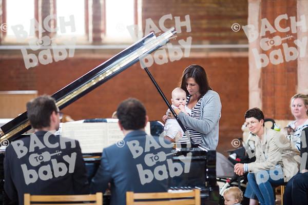 Bach to Baby 2018_HelenCooper_West Dulwich-2018-05-25-16.jpg