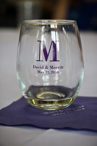Merritt N David Wedding PRINT Edits 5 31 14 (46 of 223)
