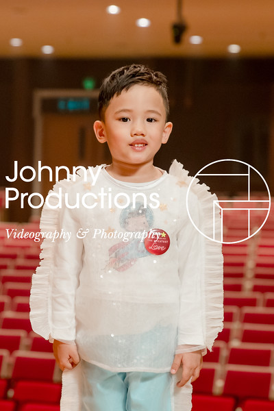 0010_day 2_white shield portraits_johnnyproductions.jpg