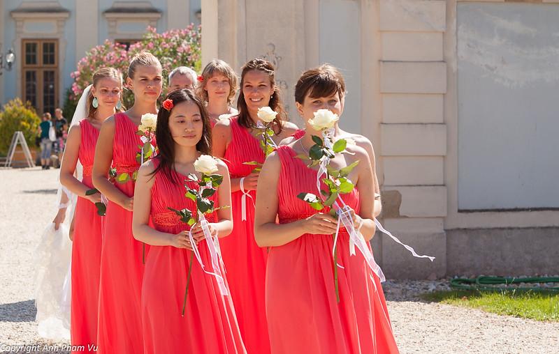 Kathrin & Karel Wedding June 2011 025.jpg