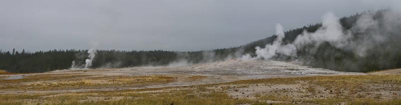 02_Yellowstone National Park_Montana_Wyoming-63.jpg