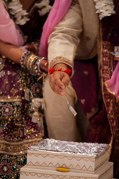 Shikha_Gaurav_Wedding-1084.jpg