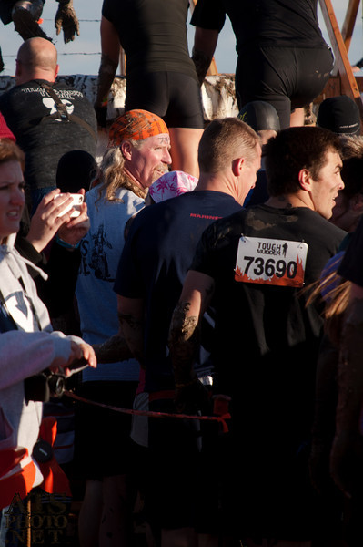 ToughMudder2012-6.jpg