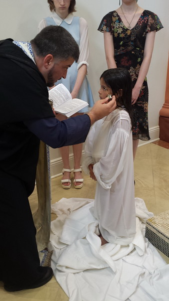 2014-08-09-First-Baptism-in-Adult-Font_021.jpg