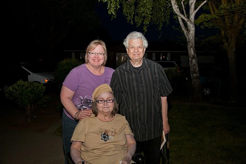 Nancy Dad and Betty.jpg
