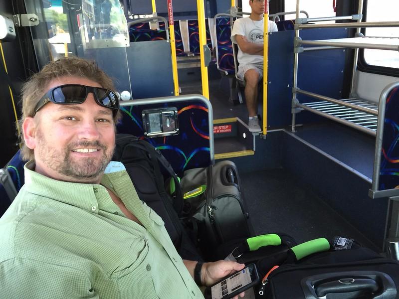 Dave air travel.JPG