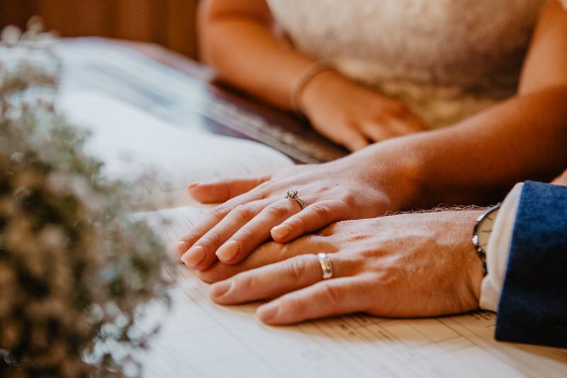 budd-wedding-9.jpg