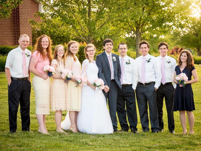 Kansas City Temple - Whitfield Wedding -156 (8).jpg