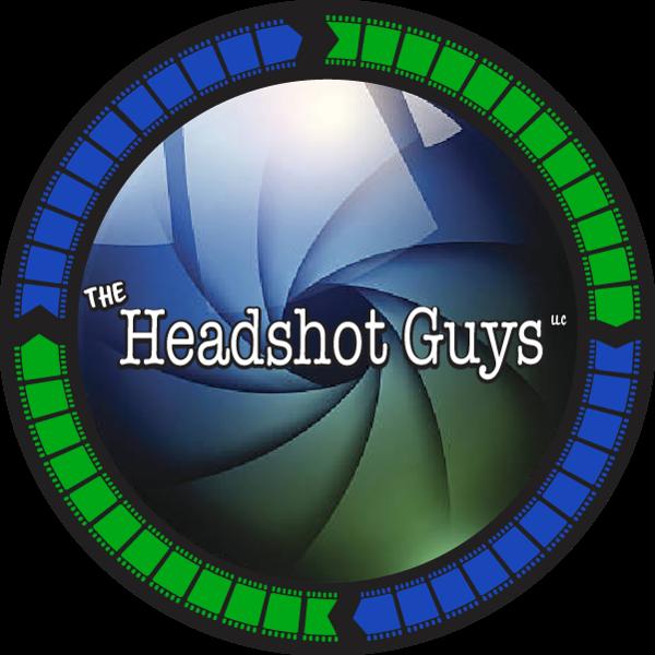 TheHeadShotGuys_lens 2x.2 (1).png