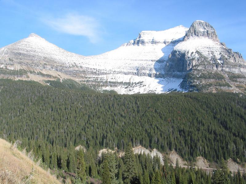 Glacier National Park (101).jpg