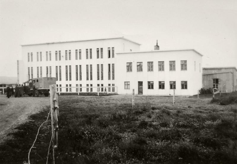Eiður-myndam_0004.jpg