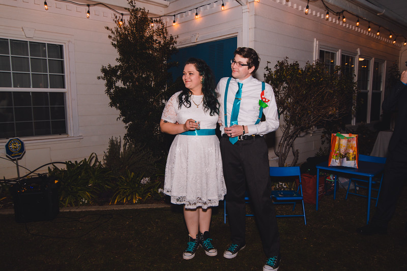 T and K Reception 3 (206 of 321).jpg