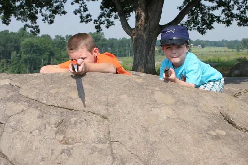 Gettysburg 2008 091.jpg