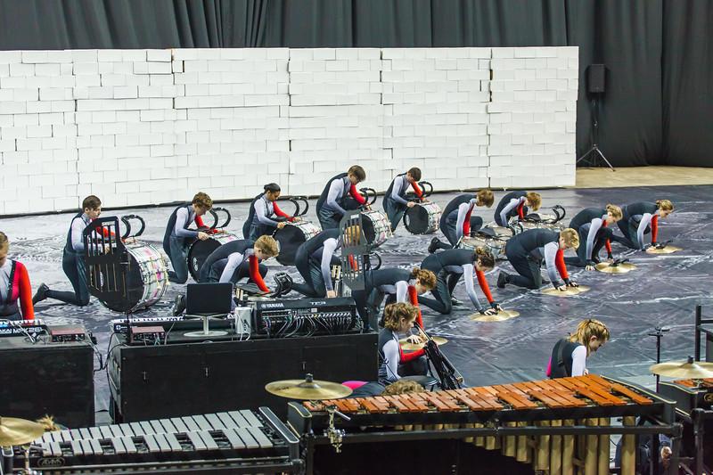 2019 Lebanon Drumline MEPA Championships-92.jpg