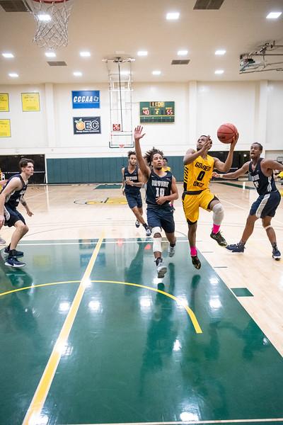 Basketball-M-2020-01-31-8791.jpg