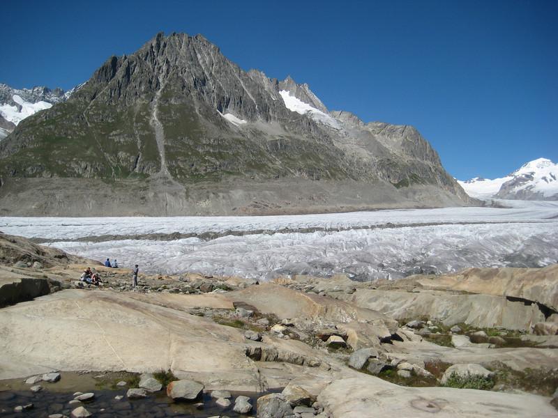 aletsch_glacier_08.jpg