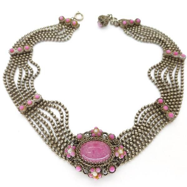 pink_collar.jpg