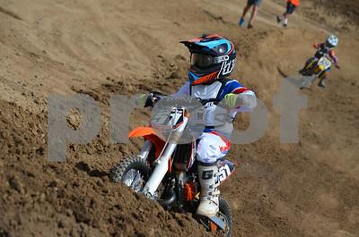 EXPERT RACE 4