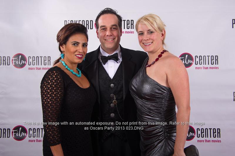 Oscars Party 2013 023.JPG