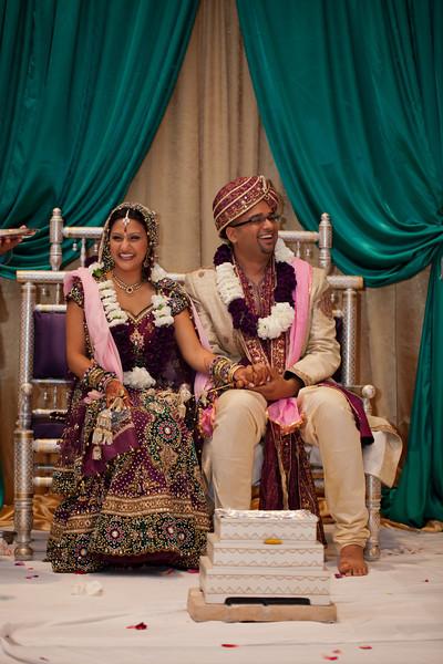 Shikha_Gaurav_Wedding-1094.jpg
