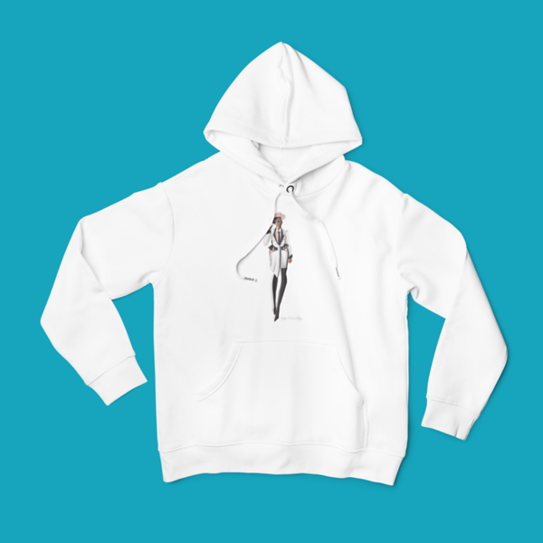 pullover-hoodie-mockup-placed-on-a-solid-surface-1800-el1.png