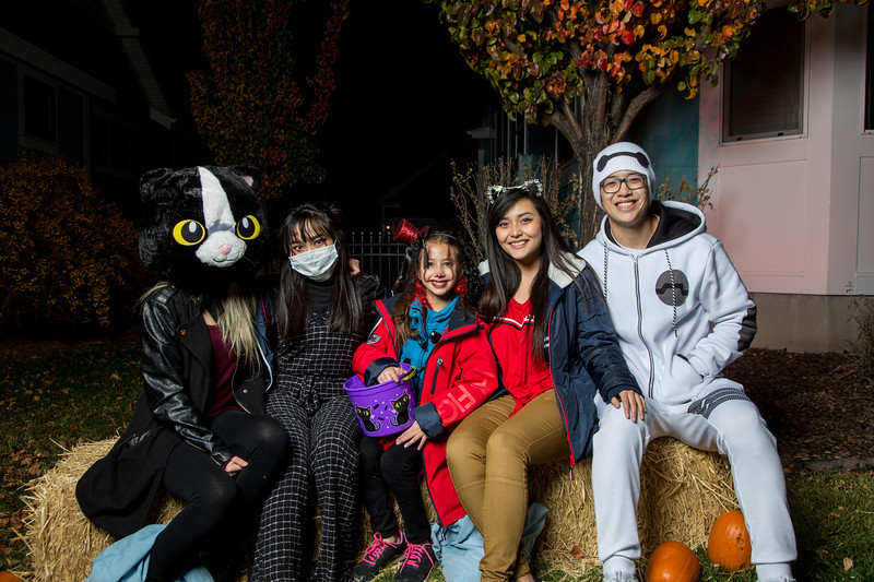 WellingPhotography_Halloween2018-244.jpg