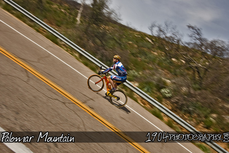 20090221 Palomar Mountain 301.jpg