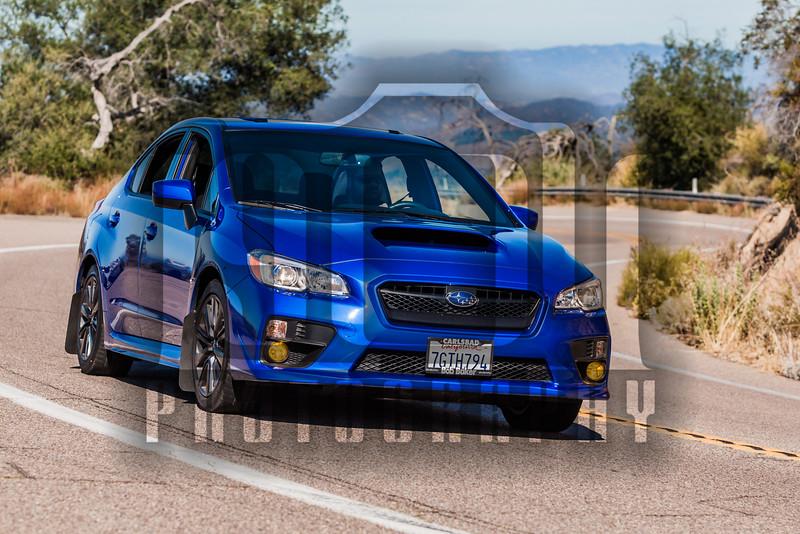 20150830_Palomar Mountain_2080.jpg