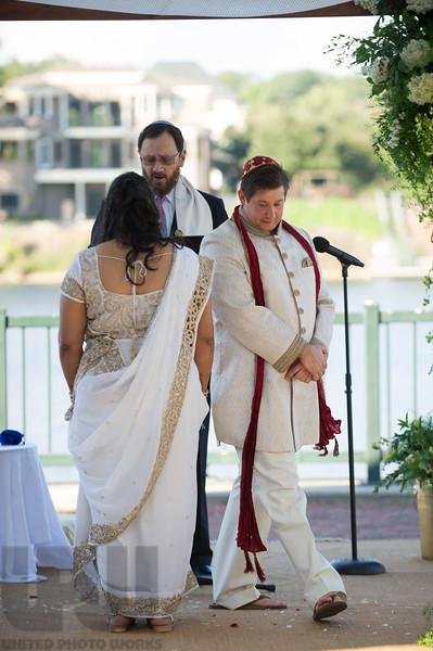 bap_hertzberg-wedding_20141011170346_D3S0358.jpg