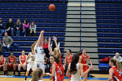 Kenston vs. Perry (1/24/15)