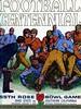1969-01-01 55th Rose Bowl OSU vs USC