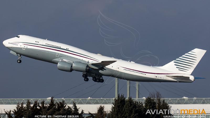 A7-HBJ_Qatar-Amiri-Flight_B747-8KB(BBJ).jpg