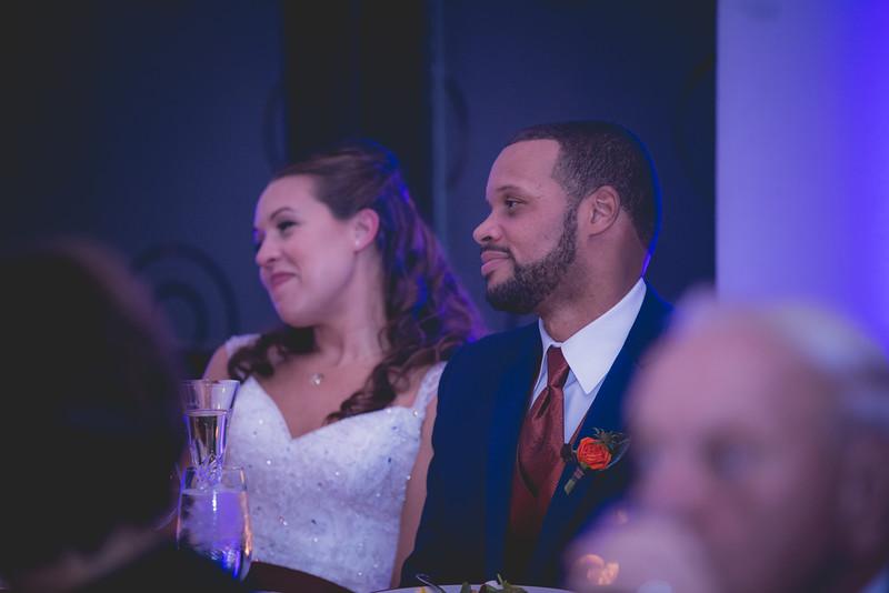 editpalmer-wedding-selected0358.jpg