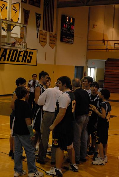 2008-02-17-GOYA- Basketball-Tourney-Warren_106.jpg