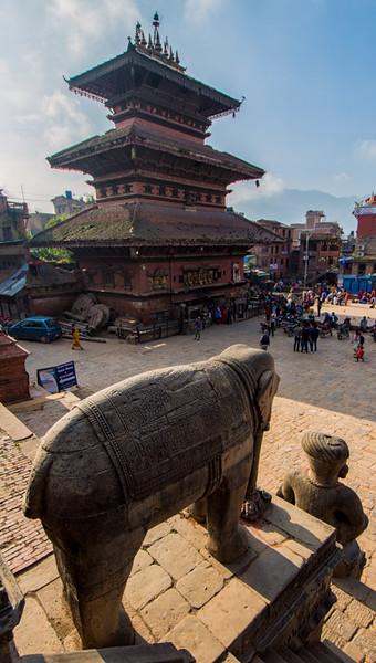 2017-09- 23-Bhaktapur-0007-98-Edit.jpg